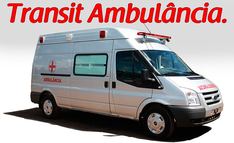ford_transit_ambulancia