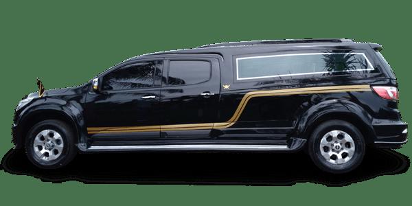 chevrolet_s10_cabine_dupla_limousine_preta_branca_pickupcia_-25.jpg